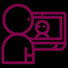 coursdastrologie_videoconference_orchinereide